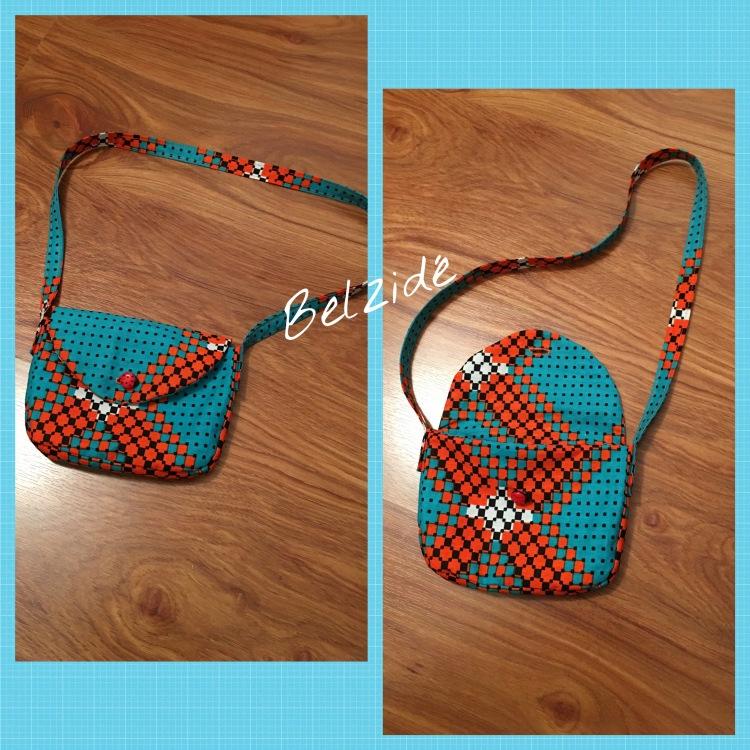 Belzidé couture sac bandoulière.JPG